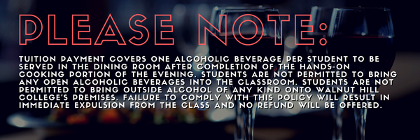 date-night-alcohol-warning.png