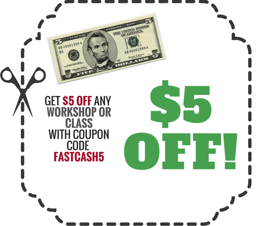 fast-cash-5-coupon.png