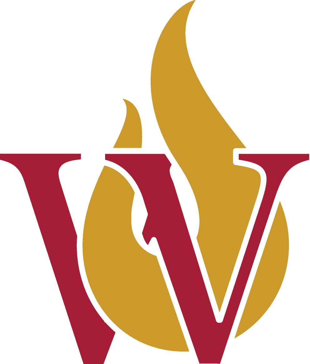 logo-w-only.png