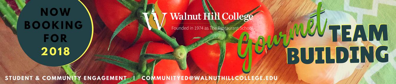 website-banner-gourmet-team-building-1-.png